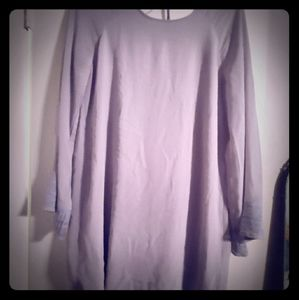 Tunic Rory beca forever 21